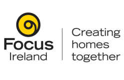 Focus Ireland Charity